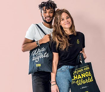 amnesty international webshop2