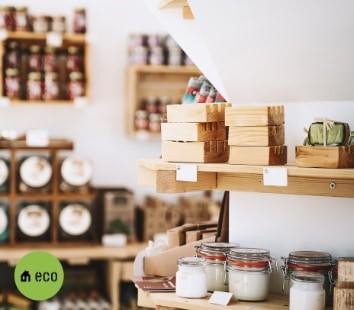 eco logisch duurzame bouwmarkt shop 1