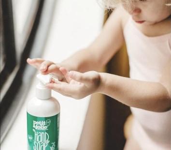 greenjump duurzame producten kind baby