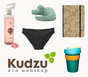 kudzu eco webshop duurzame producten ecologisch