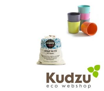 kudzu eco webshop2