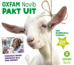 oxfam-novib_paktuit
