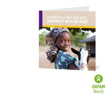 oxfam novib paktuit2