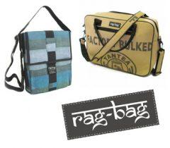 rag-bag_gerecyclede-tassen