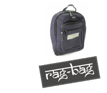 rag bag gerecyclede tassen2