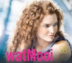 watmooi_duurzame-eerlijke-mode