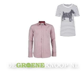 degroeneknoop duurzame kleding dames heren2