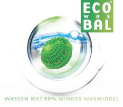 eco-wasbal