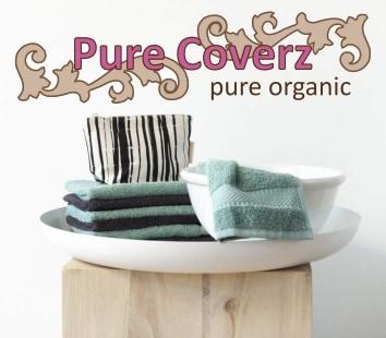 pure coverz duurzaam beddengoed handdoeken textiel 1