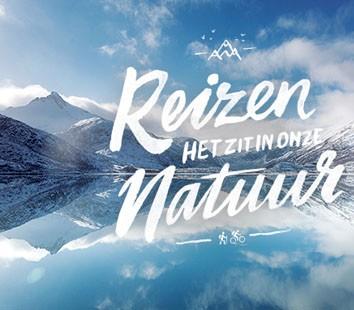 snp natuur reizen2