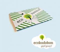 ecokadobon_duurzame-cadeaubon