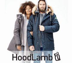 hemp-hoodlamb_vegan-jassen