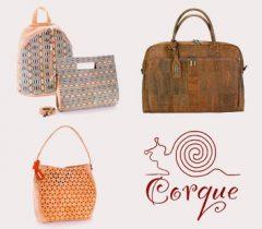 corque_duurzame-tassen-kurk