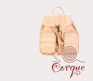 corque duurzame tassen kurk2