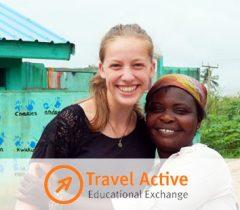 travel-active_vrijwilligerswerk