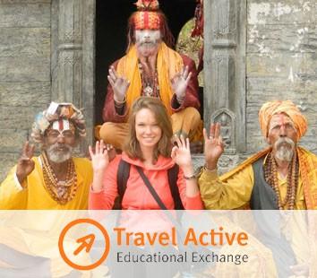 travel active vrijwilligerswerk2