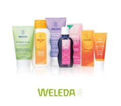 weleda_natuurlijke-verzorgingsproducten