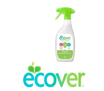 ecover schoonmaakmiddelen2