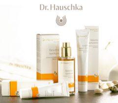 dr-hauschka_natuurlijke-verzorging