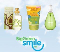 biggreensmile_natuurlijke-producten