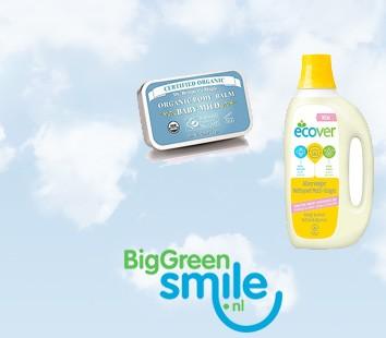 biggreensmile natuurlijke producten2