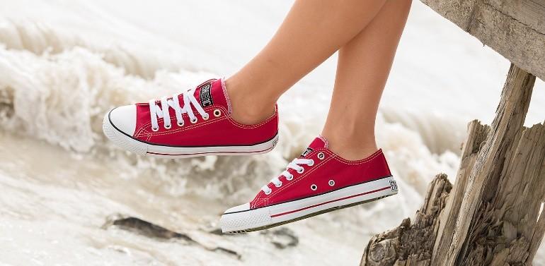 Top 5 écht duurzame schoenenmerken