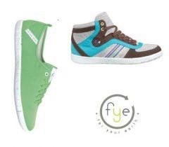 fye-duurzame-vegan-schoenen
