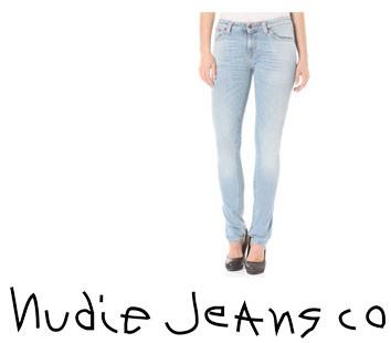 nudie jeans2