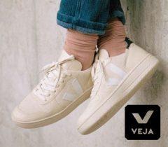veja_duurzame-schoenen