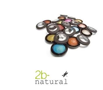 2b natural natuurlijke verzorging2
