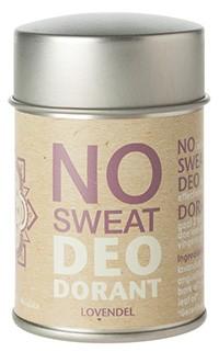 ohm-collection_deodorant-natuurlijk