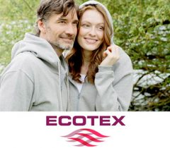 ecotex_duurzame-kleding