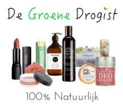 degroenedrogist_natuurlijke-verzorgingsproducten