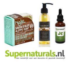 supernaturals_superfoods-natuurlijke-producten