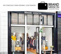 brandmission_duurzaam-fashion-design