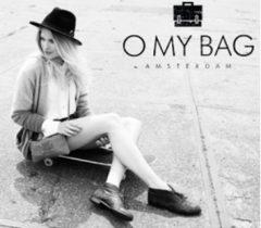 ohmybag_duurzame-tas