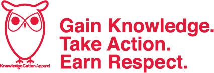 KCA logo tagline 01