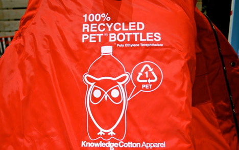 knowledge-cotton-apparel pet