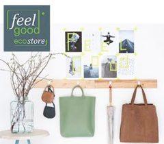 feelgood-ecostore_duurzame-producten