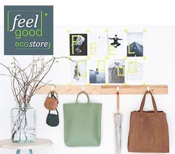 feelgood ecostore duurzame producten