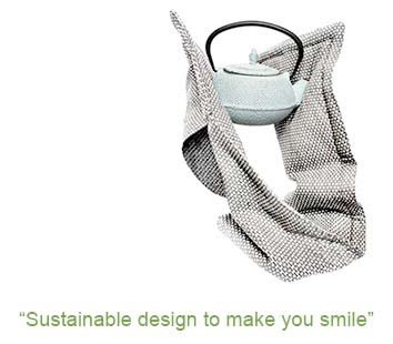 feelgood ecostore duurzame producten2 1