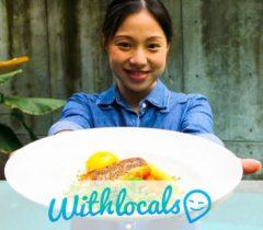 withlocals_reizen-met-locals