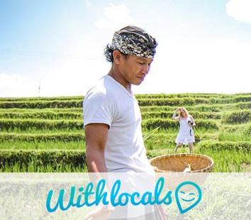 withlocals reizen met locals2