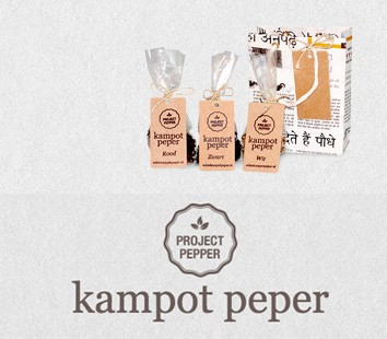 kampotpeper fairtrade peper2