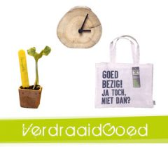 verdraaid-goed_upcycling-producten