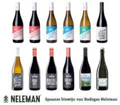neleman_biologische-wijn