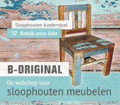 b-original_vintage-meubelen