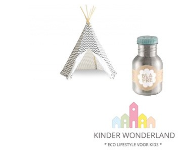 kinderwonderland duurzame kinder producten2
