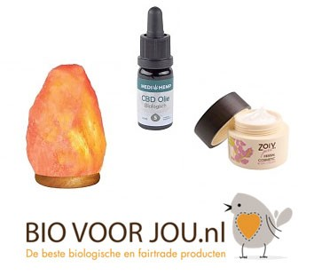 biovoorjou biologische producten