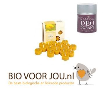 biovoorjou biologische producten2
